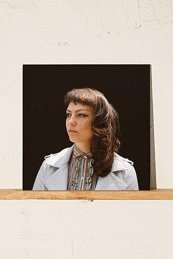 angel-olsen-my-woman-vinyl-record