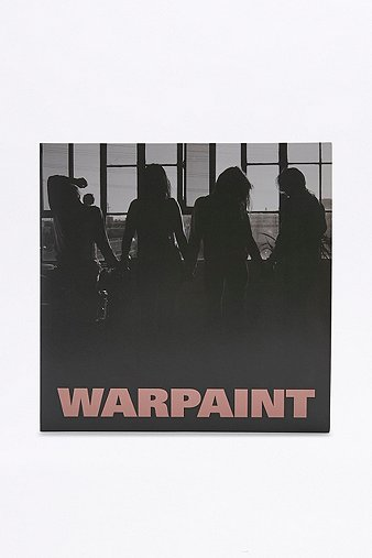 warpaint-heads-up-vinyl-record