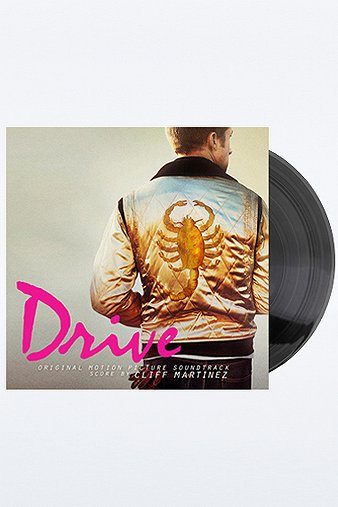 original-soundtrack-drive-vinyl-record