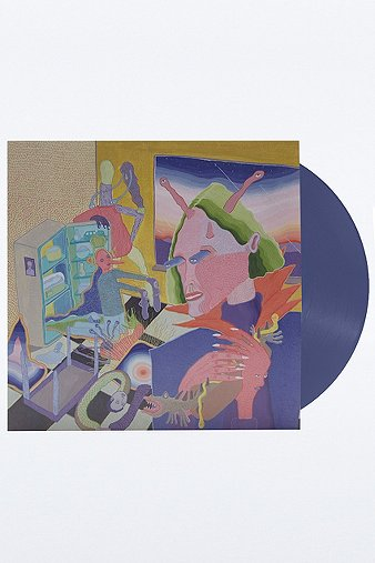 the-wytches-all-your-happy-life-vinyl-record