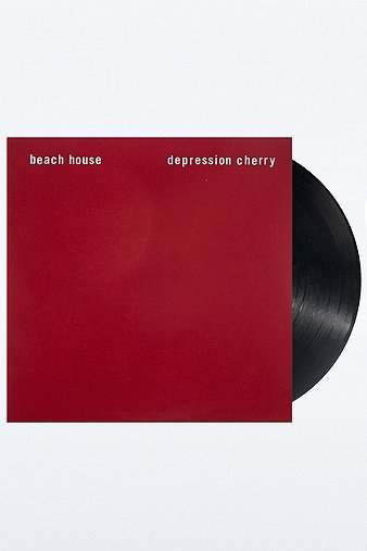 beach-house-depression-cherry-vinyl-record