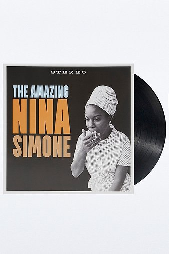 nina-simone-the-amazing-nina-simone-vinyl-record
