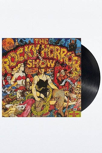 original-soundtrack-the-rocky-horror-picture-show-vinyl-record