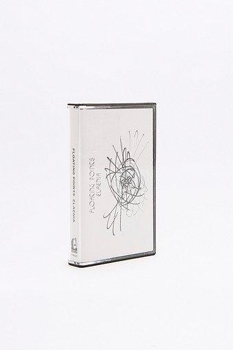 floating-points-elaenia-cassette-tape