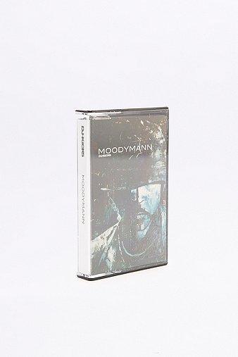 moodyman-dj-kicks-cassette-tape