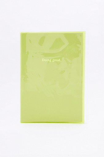 foiled-plastic-yellow-journal