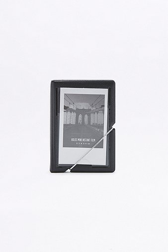 black-instax-mini-photo-album