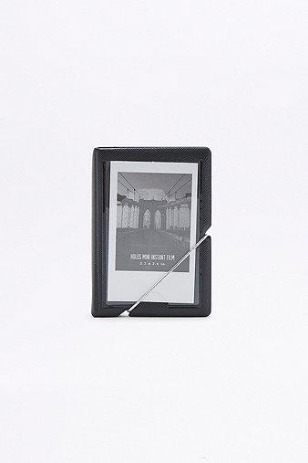 black-instax-mini-photo-album