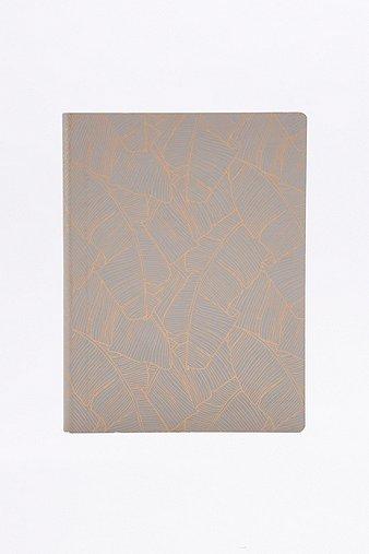nuuna-banana-leaves-notebook