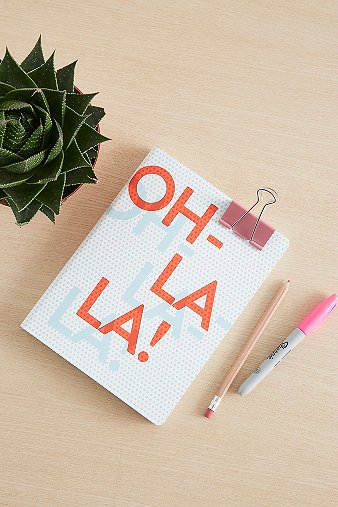 nuuna-oh-la-la-notebook