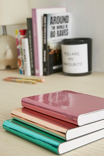 nuuna-copper-metallic-notebook