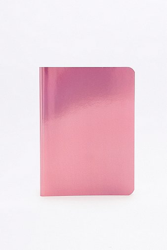 nuuna-rose-metallic-notebook
