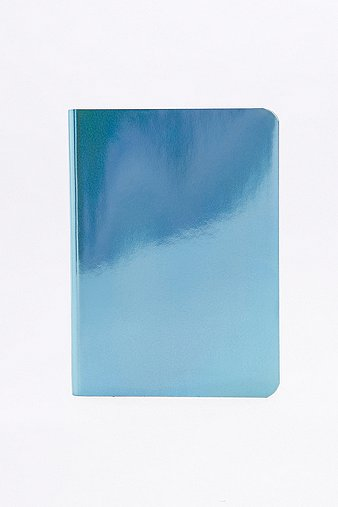 nuuna-pearl-blue-metallic-notebook