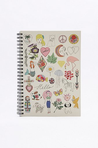 hello-girls-a5-notebook