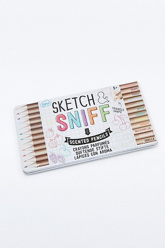 sketch-sniff-scented-colouring-pencils