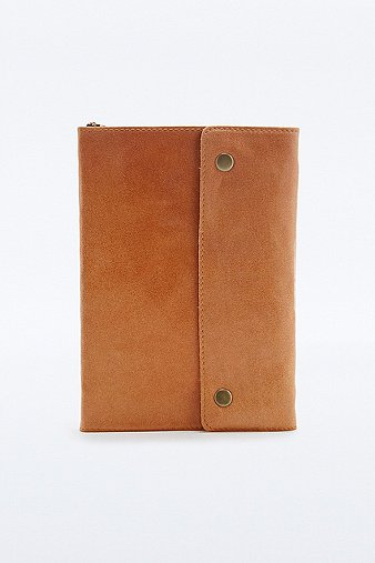 oh-snap-tan-leather-notebook