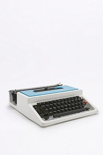 vintage-underwood-315-typewriter
