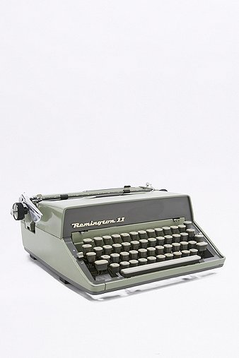 vintage-remington-11-typewriter