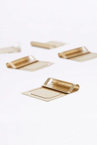 midori-brass-index-clips