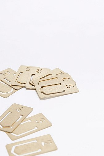 midori-brass-number-clips