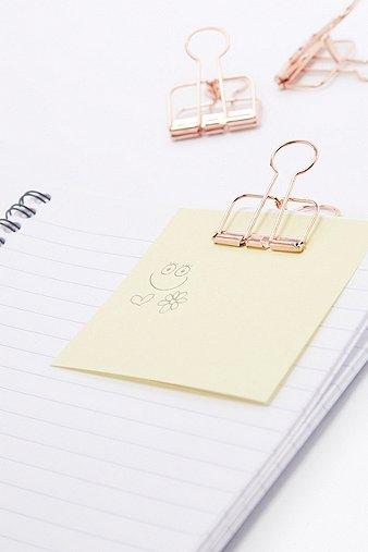 copper-wire-clips