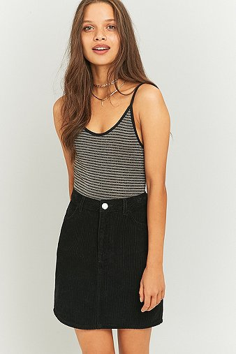 gold-striped-lurex-bodysuit-womens-l