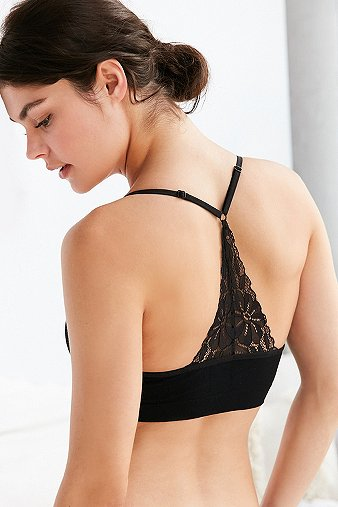 plunging-seamless-lace-racerback-moulded-cup-bra-womens-s