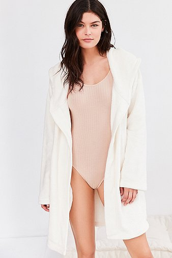 out-from-under-teddy-dressing-gown-womens-ml