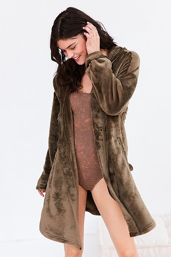 out-from-under-teddy-dressing-gown-womens-xss