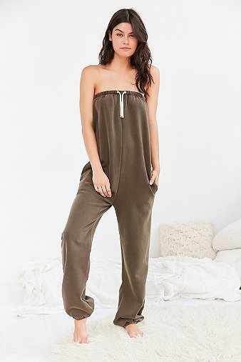 out-from-under-grey-sweatshirt-jumpsuit-womens-s