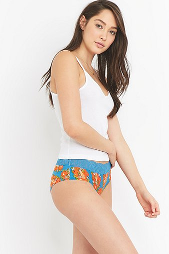 fara-knickers-womens-s