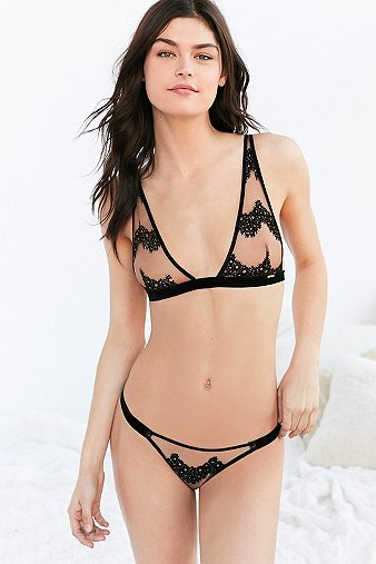 bluebella-elody-strappy-black-bikini-knickers-womens-s