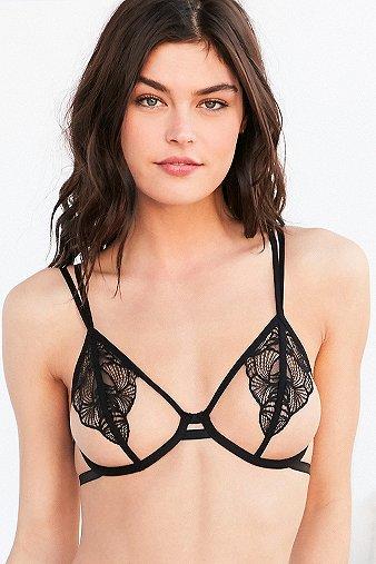 bluebella-emerson-black-bandage-bra-womens-32d