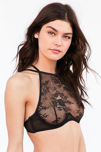 bluebella-esme-black-lace-halter-neck-bra-womens-32d