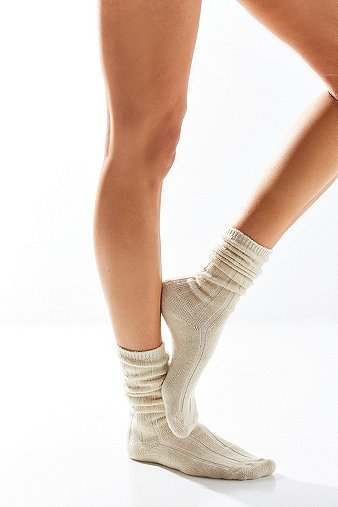 slouchy-ribbed-socks-womens-one-size