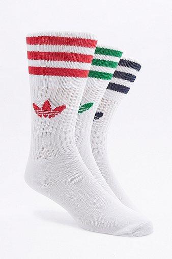adidas-multi-coloured-white-sock-pack-womens-ml