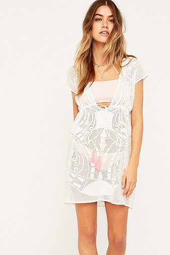 little-white-lies-marnie-white-beach-dress-womens-l