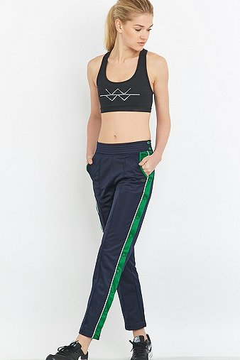 without-walls-tear-em-away-navy-track-bottoms-womens-l