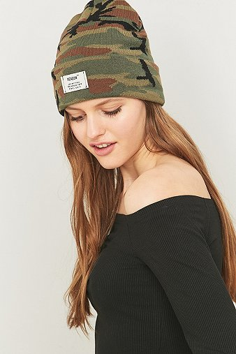 reason-ribbed-beanie-womens-one-size