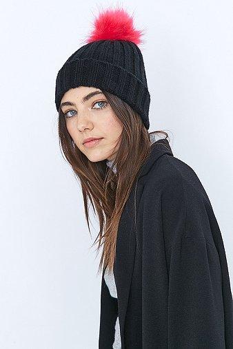 fur-pom-pom-bobble-hat-womens-one-size
