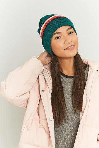 striped-ski-beanie-womens-one-size