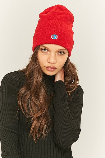 champion-ribbed-beanie-womens-one-size