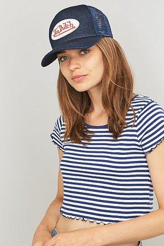 von-dutch-trucker-hat-womens-one-size