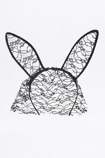 black-lace-rabbit-ears-womens-one-size