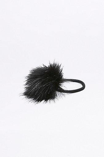 fluffy-pom-pom-hair-bobble-womens-one-size