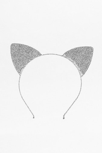 sparkly-glitter-cat-ears-womens-one-size