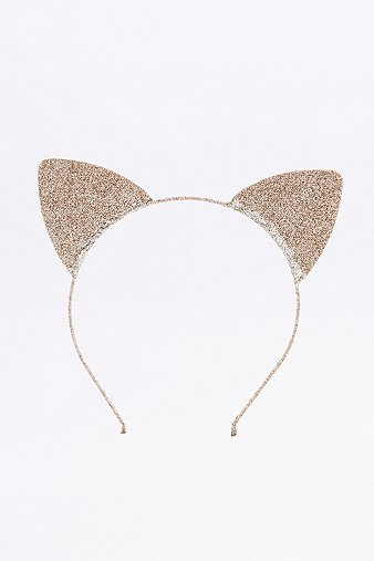gold-sparkly-cat-ears-womens-one-size