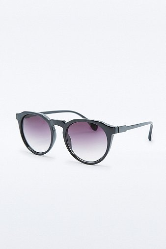 flat-top-black-preppy-sunglasses-womens-one-size