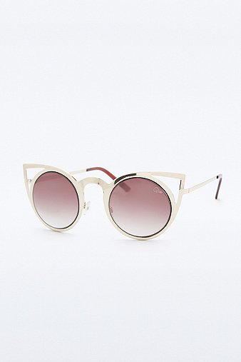 quay-invader-gold-sunglasses-womens-one-size