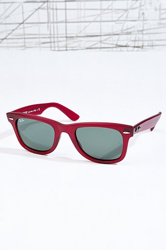 ray-ban-red-crystal-wayfarer-sunglasses-womens-one-size